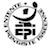 Entente Pongiste Isséenne         » Home Page
